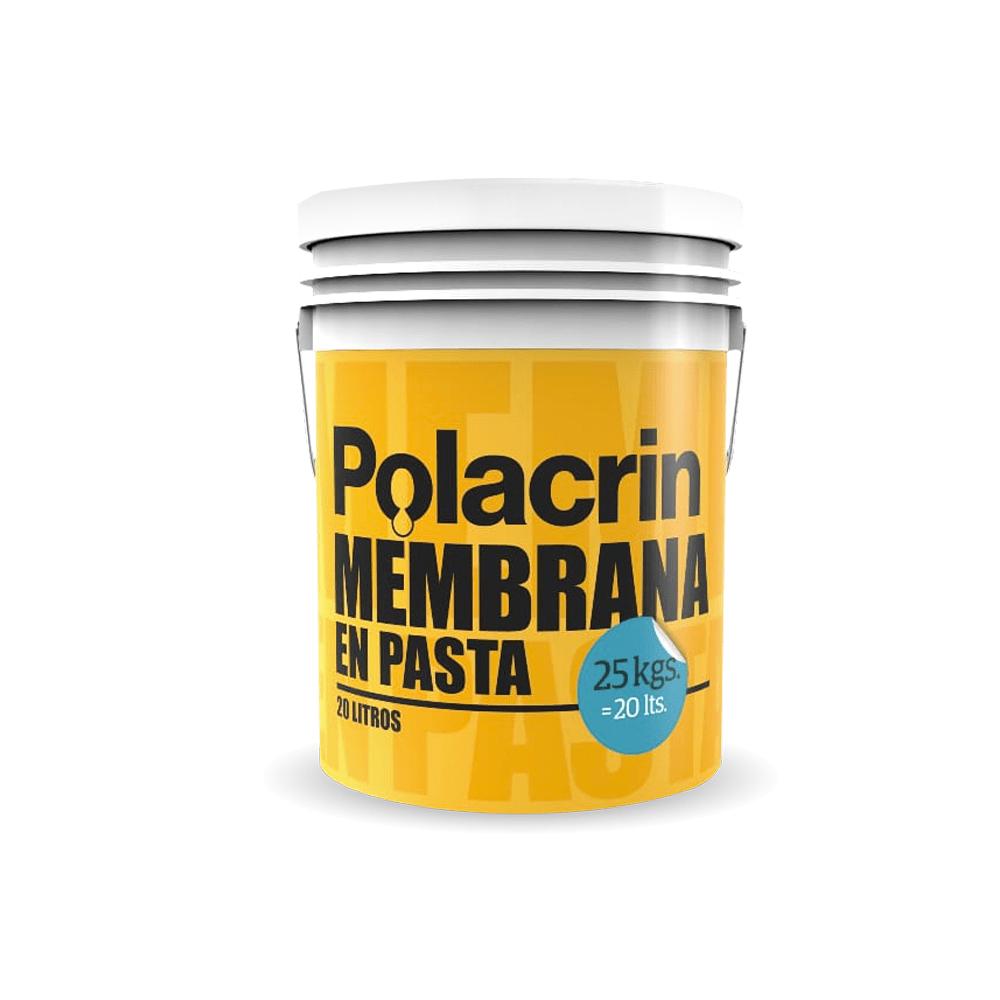 membrana-en-pasta