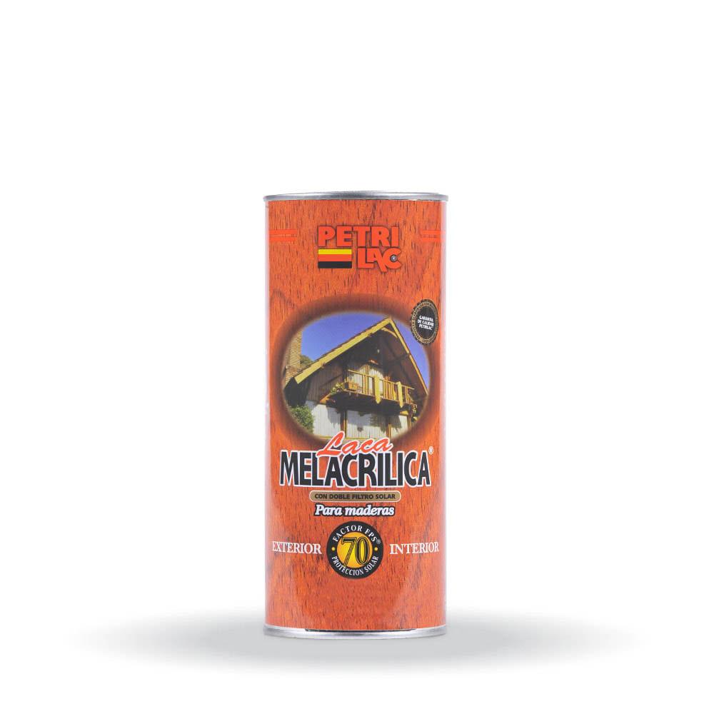 laca-melacrilica