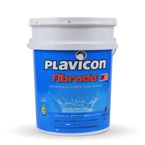 plavicon-impermeabilizante-fibrado