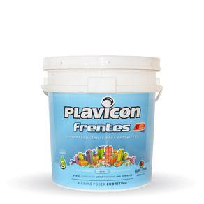 plavicon-impermeabilizante-frentes