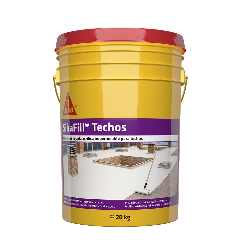 sikafill-impermeabilizante-techos
