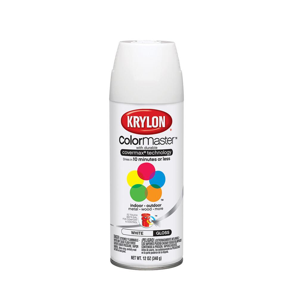 aerosol-krylon-brillante