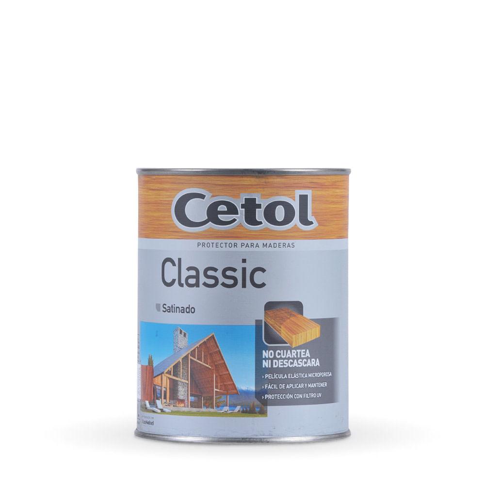 cetol-classic-satinado