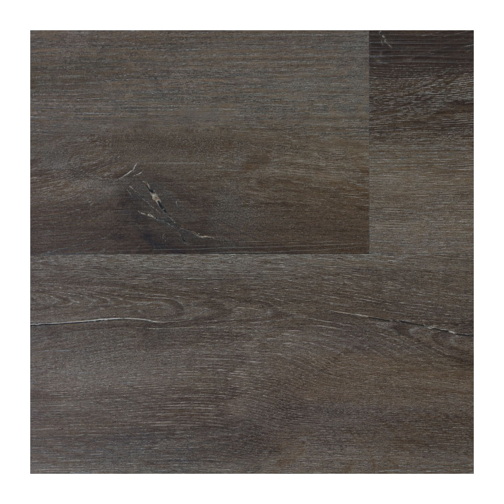 piso-vinilico-dresden-rustic-brown