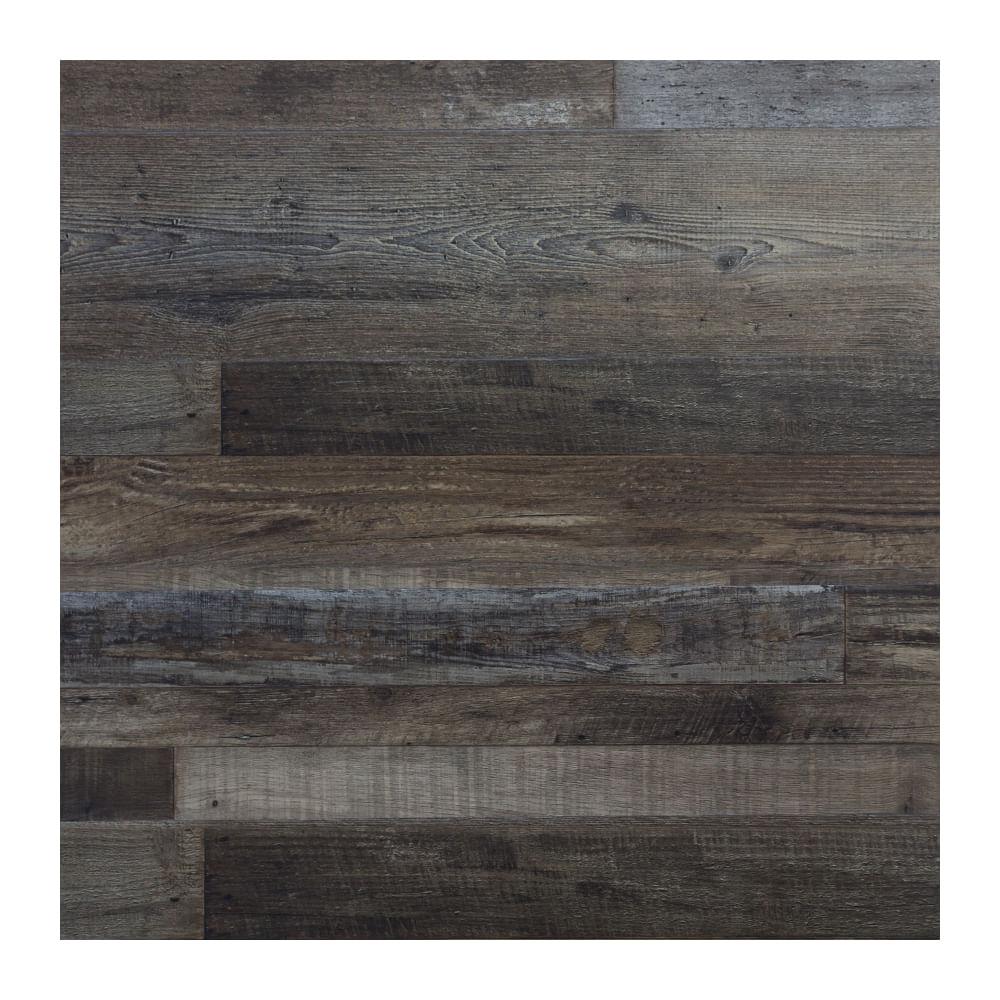 piso-vinilico-oslo-rustic