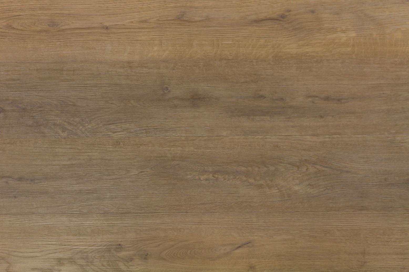 piso-vinilico-hamburgo-nut