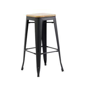 taburete-tolix-asiento-madera