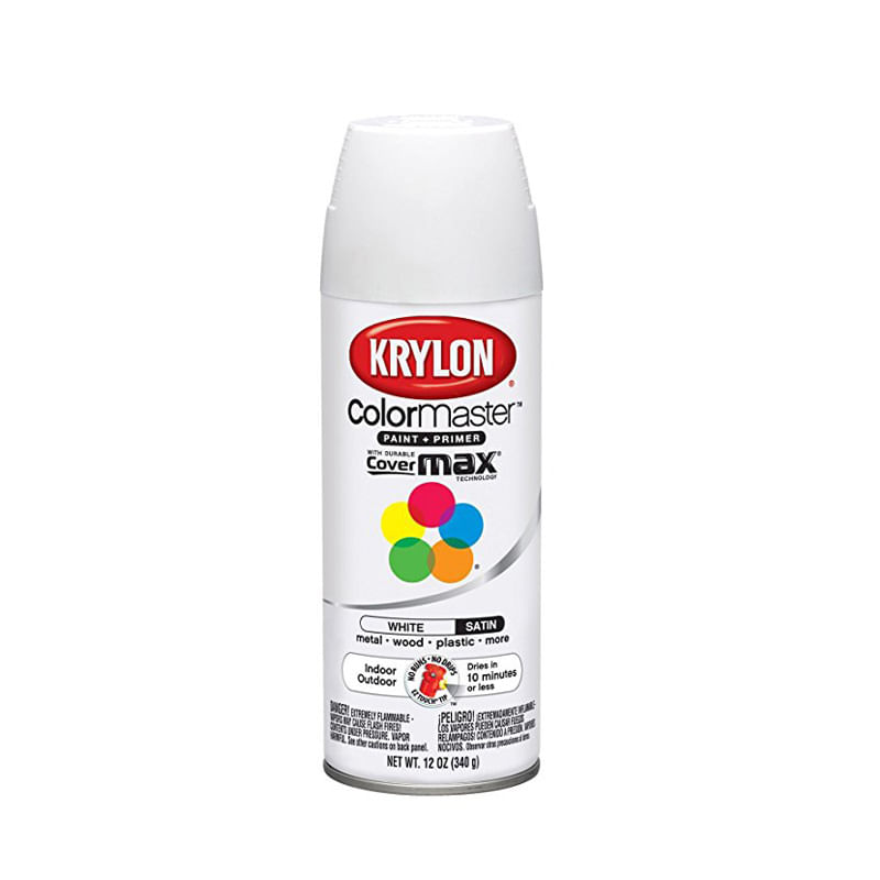 aerosol-krylon-esmalte