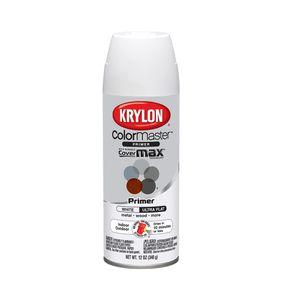 aerosol-imprimacion-krylon