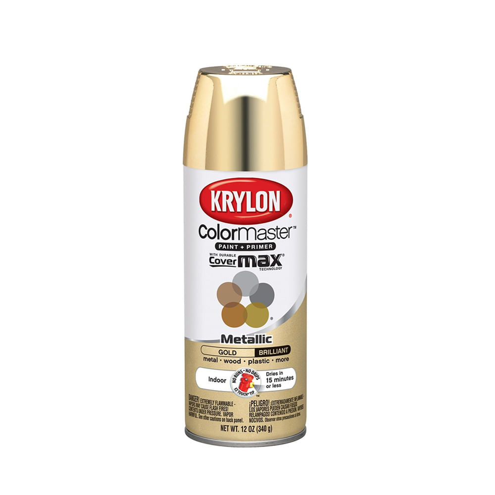 krylon-metalizado-aerosol