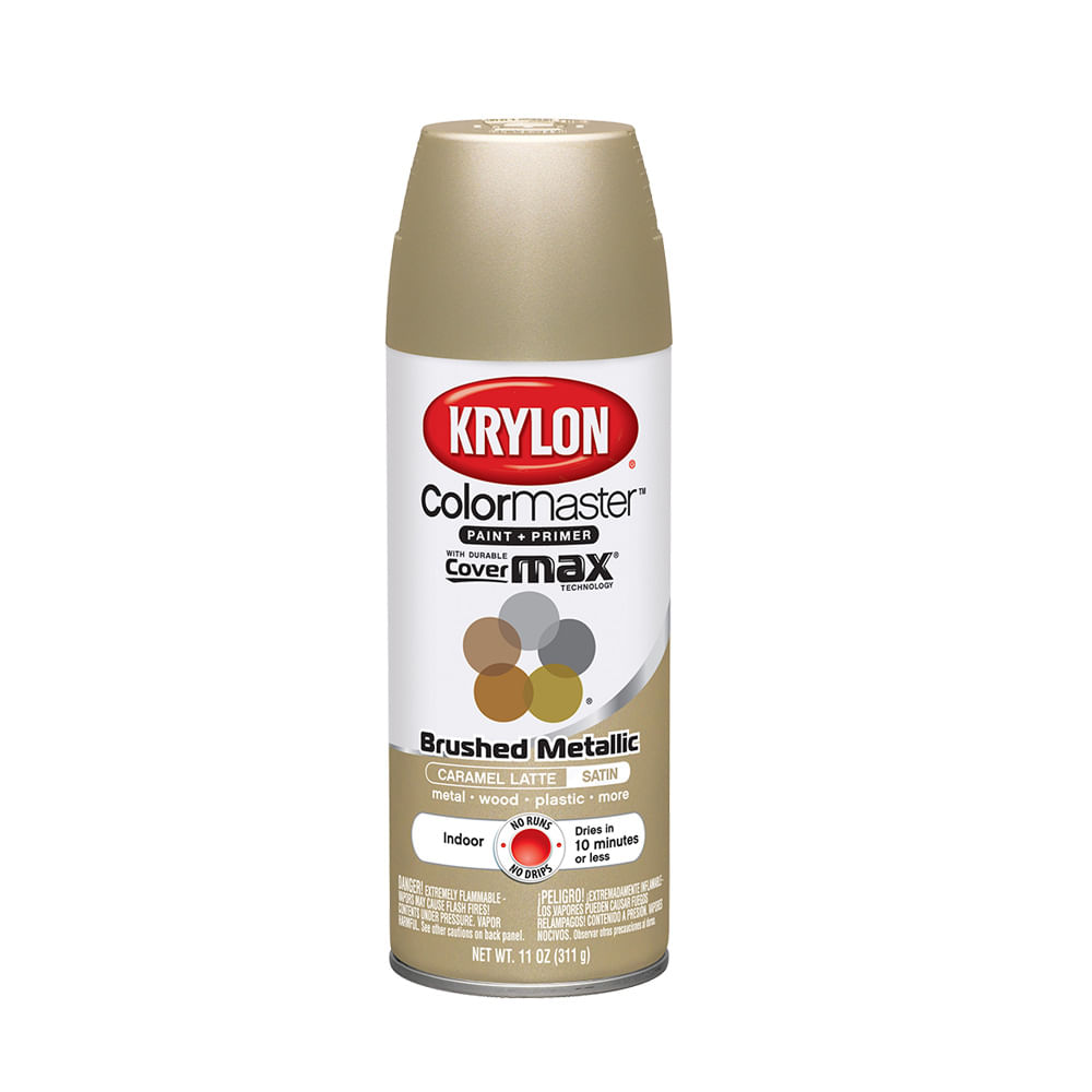 krylon-metalico-texturado-aerosol