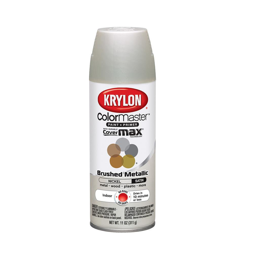krylon-metalizado-texturado-aerosol