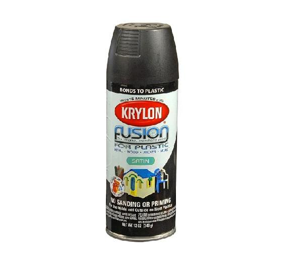 krylon-fusion-plasticos