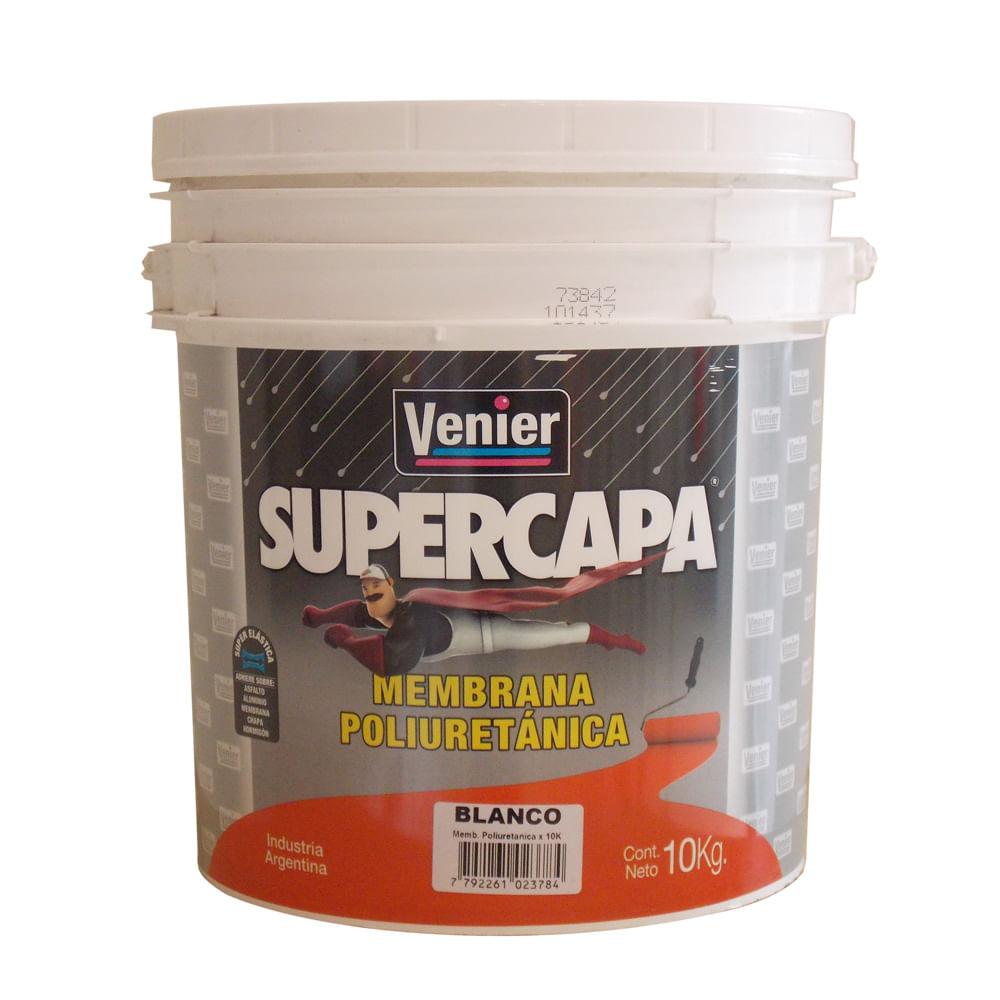 supercapa-membrana-techos