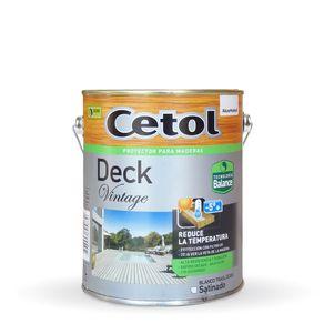 cetol-deck-vintage
