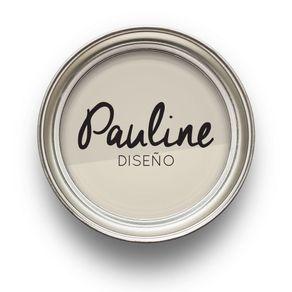 paleta-pauline-moma
