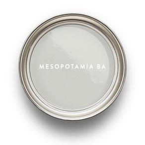 paleta-mesopotamia-gris-norte
