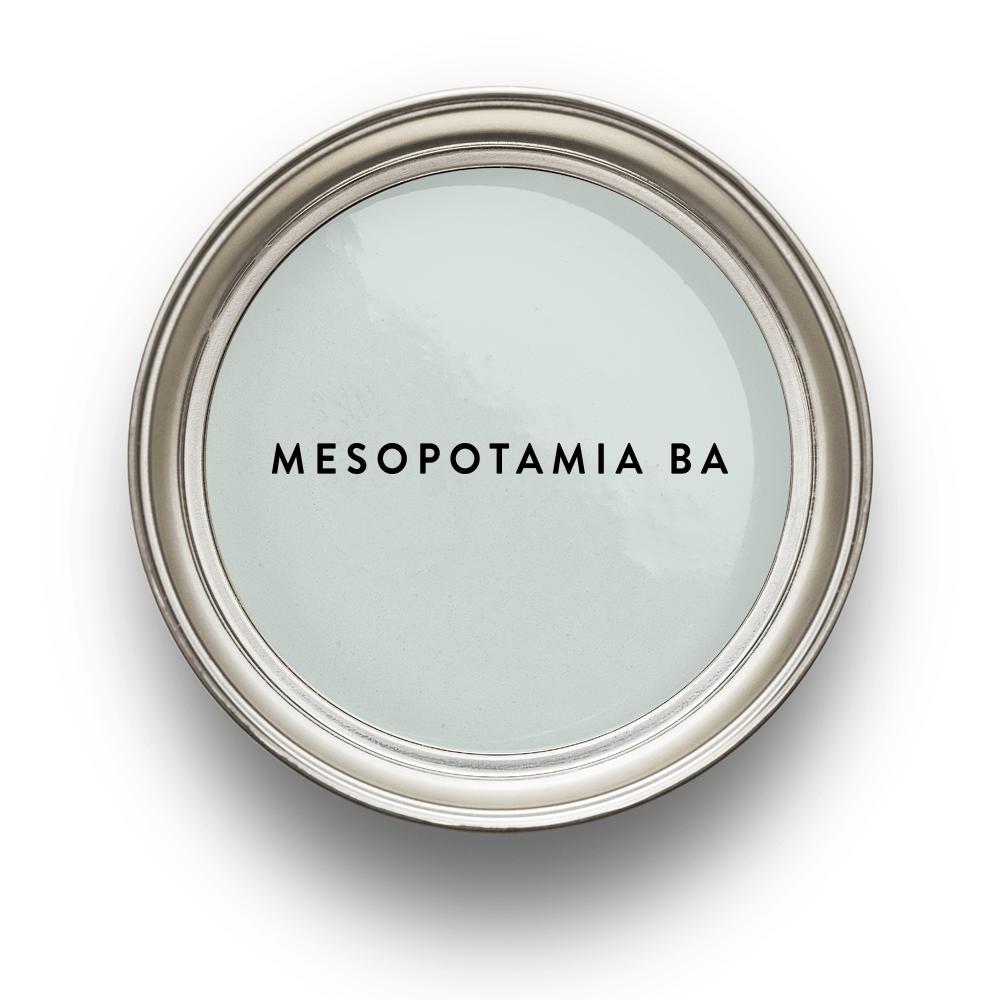 paleta-mesopotamia-gris-rio