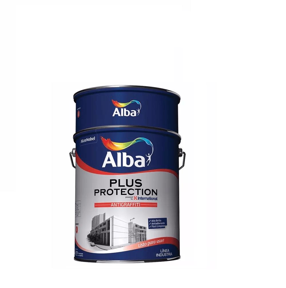 plus-protection-antigraffiti-alba