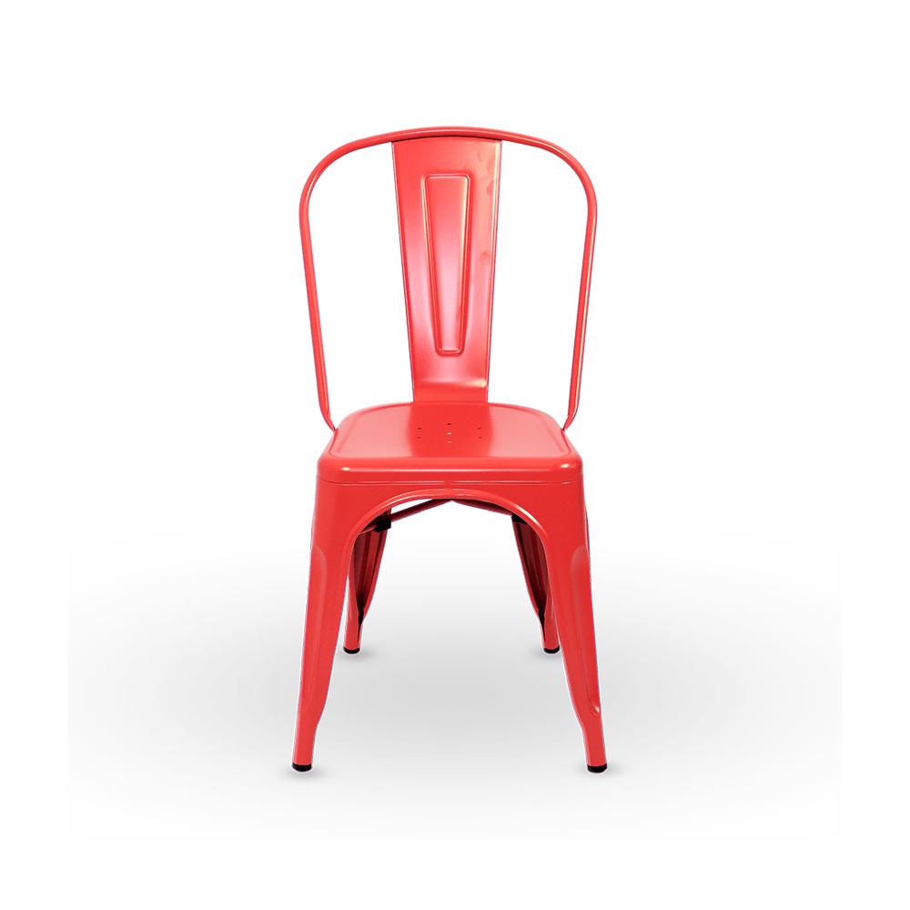 silla-tolix-satinada