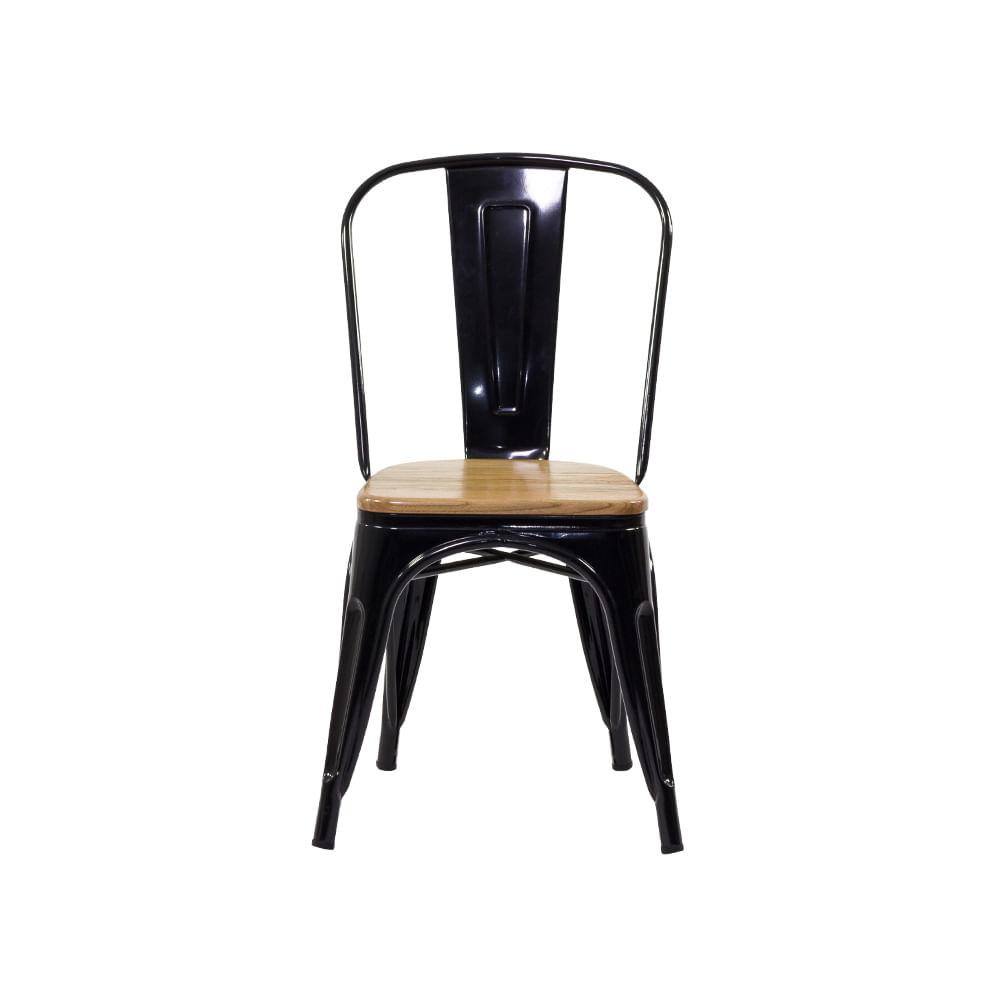 silla-tolix-asiento-madera