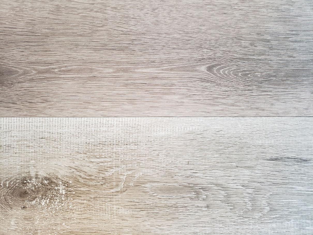 piso-vinilico-hamburgo