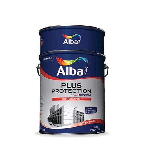 esmalte-antigrafitti-plus-protection