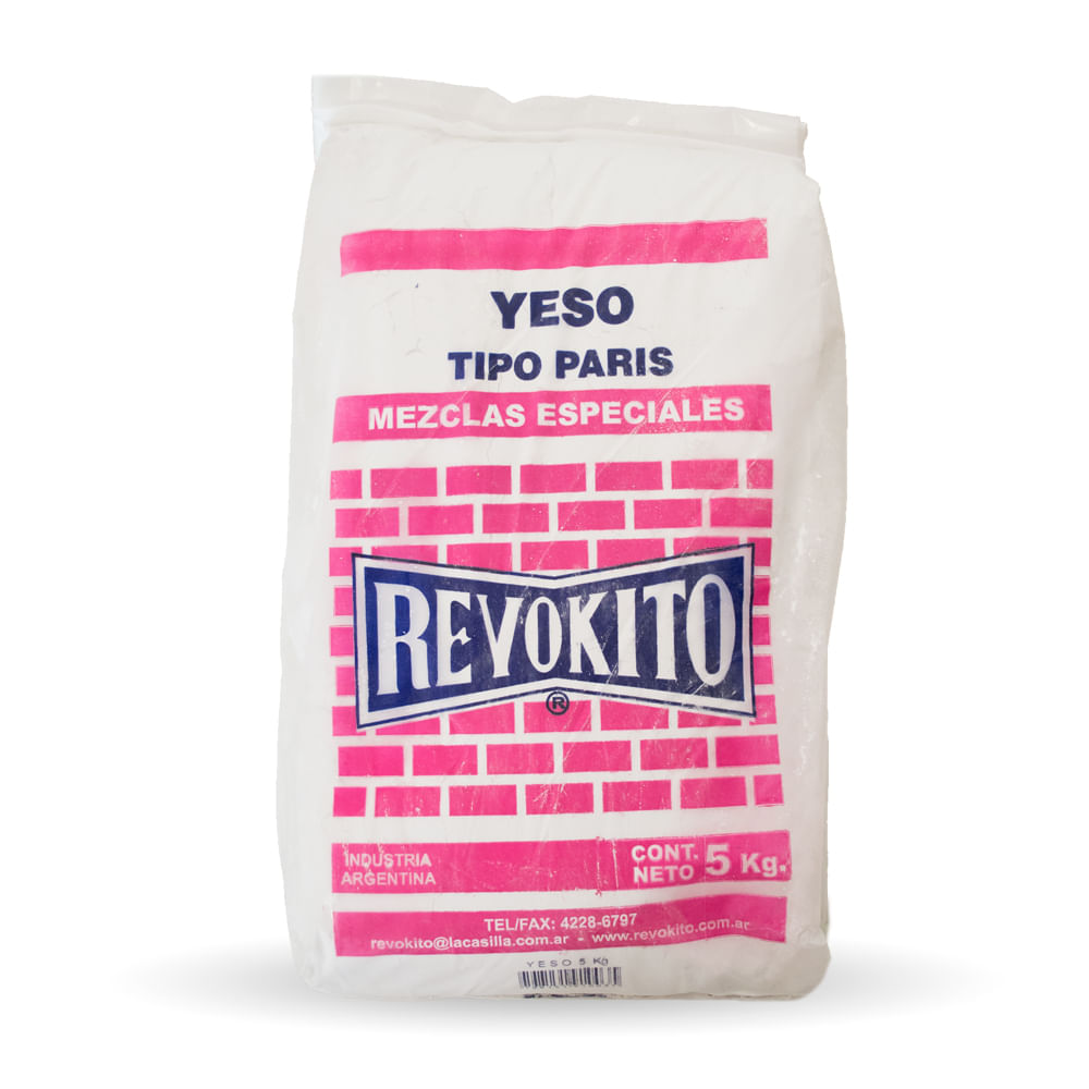 yeso-tipo-paris