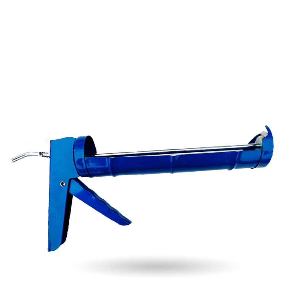 pistola-aplicadora-cartuchos