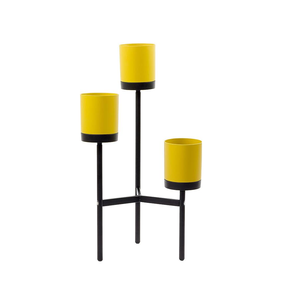 macetero-candle-triple