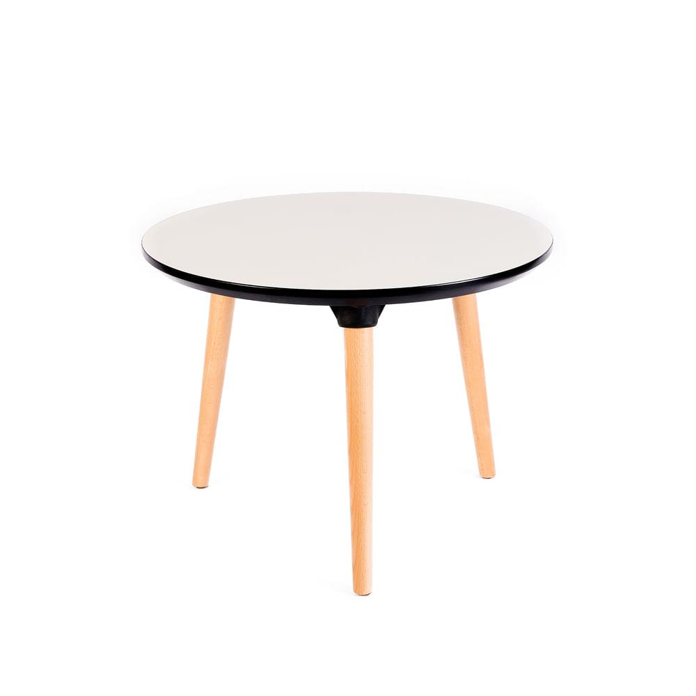 mesa-baja-erde