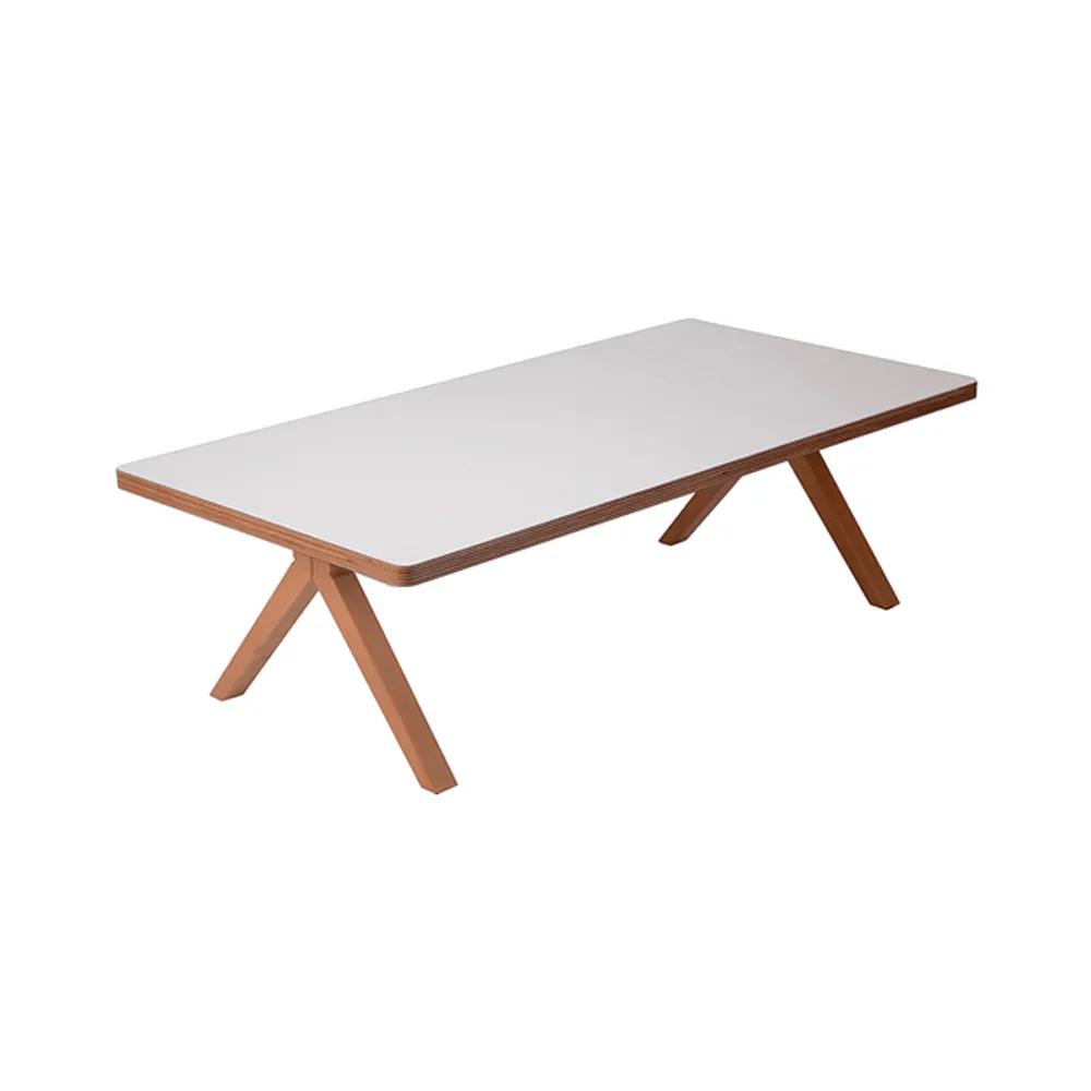 mesa-baja-plywood