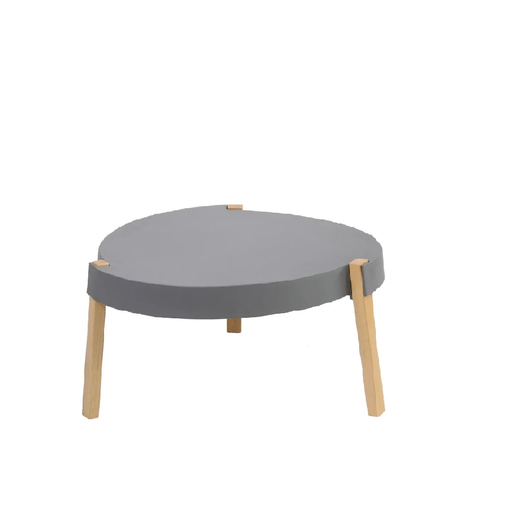 mesa-baja-vortex