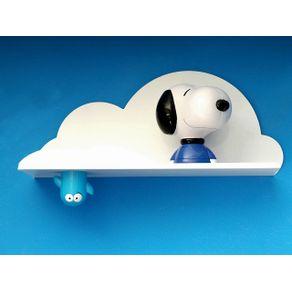 estante-cloud