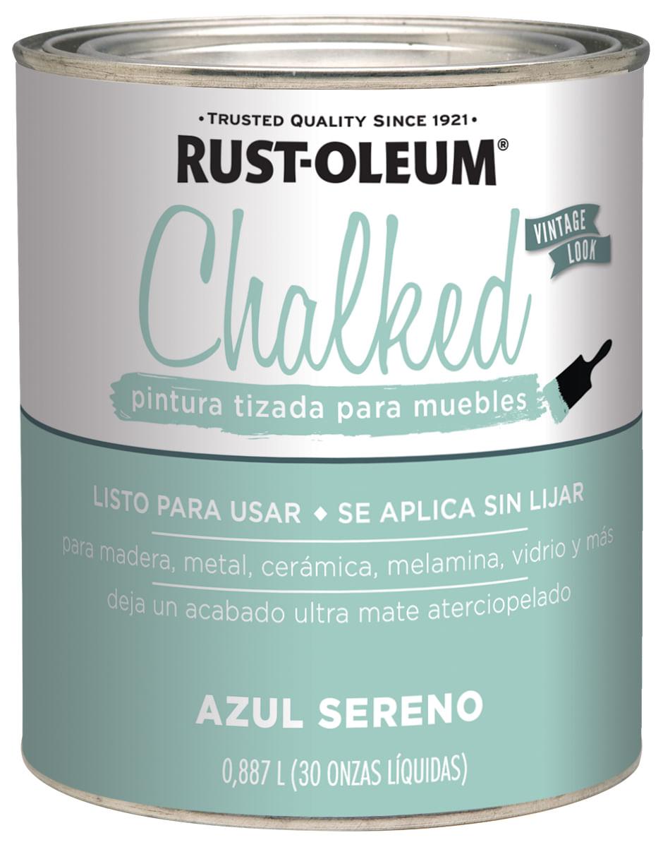 rust-oleum-chalked