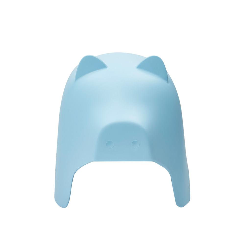 banquito-pig