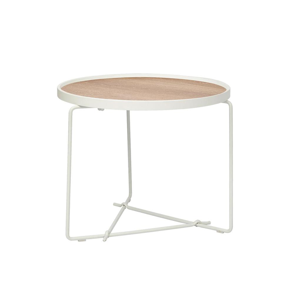 mesa-auxiliar-drum