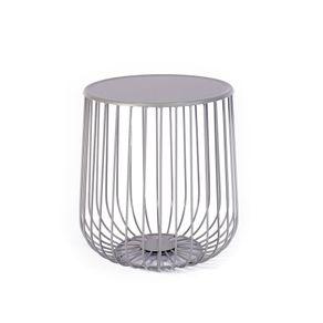 mesa-cage