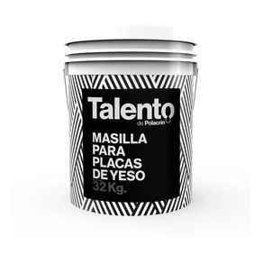 talento-masilla-placas-yeso