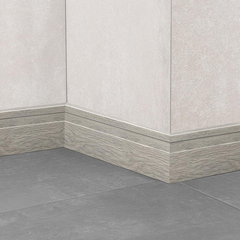 zocalo-line-gris