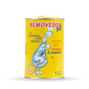 removedor-gel