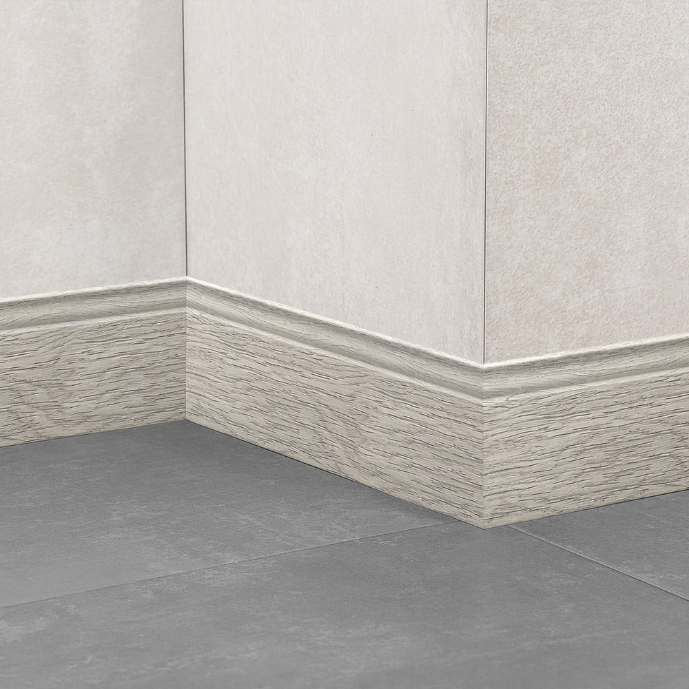 zocalo-curves-gris