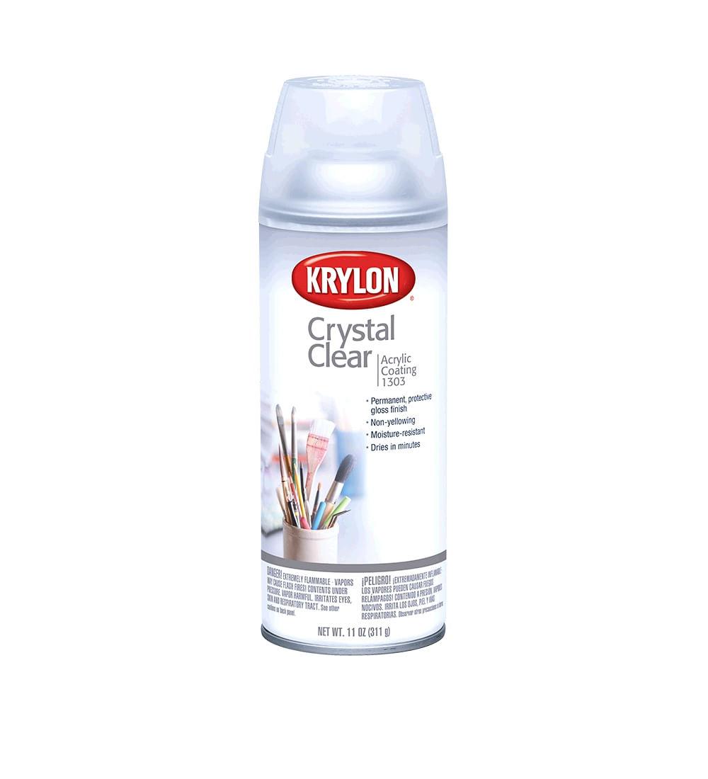 krylon-aerosol-acrilico-brillante