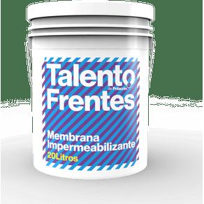 talento-membrana-impermeabilizante