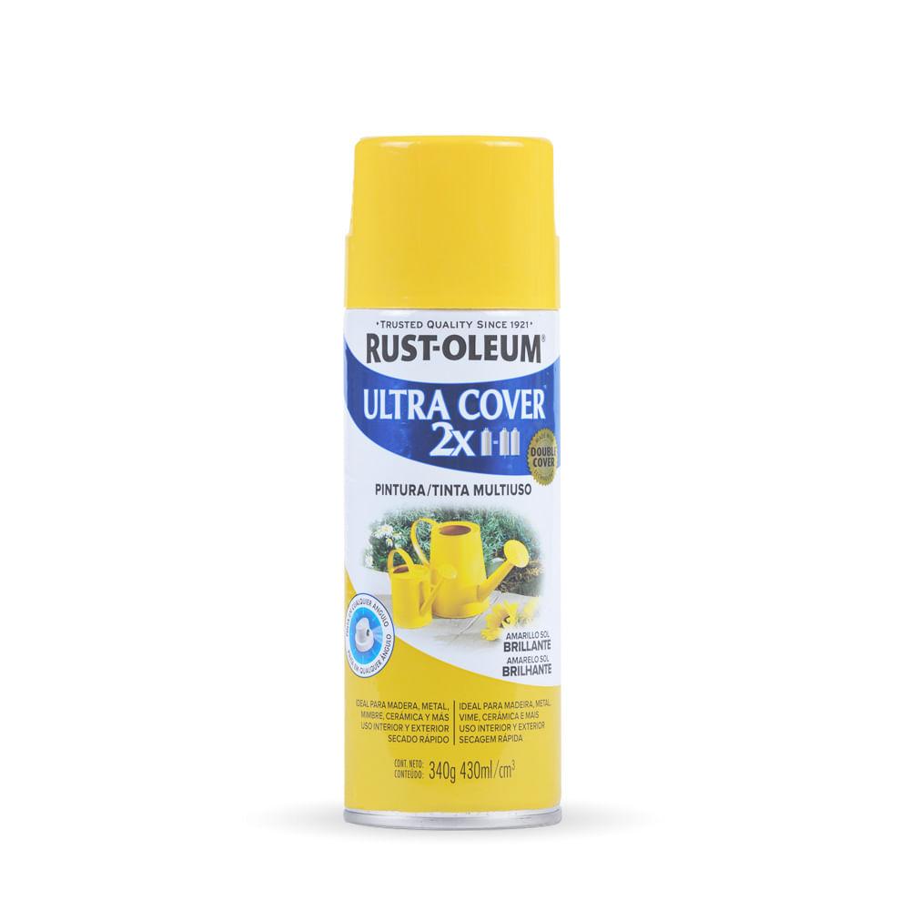 aerosol-rust-oleum-ultra-cover