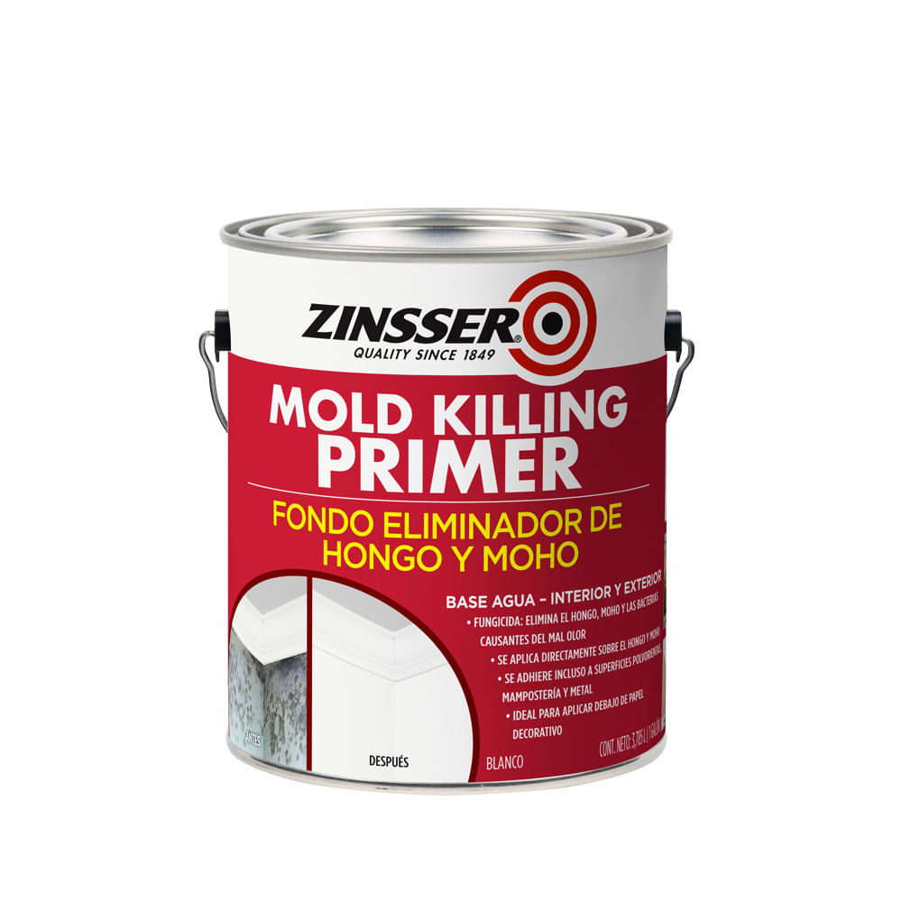 mold-killing-zinsser