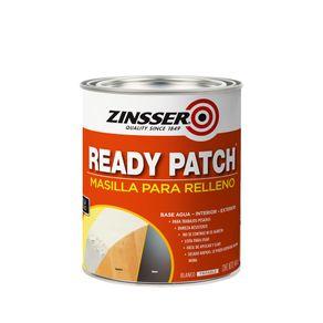 masilla-ready-patch