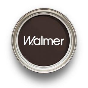 walmer-premium-noir