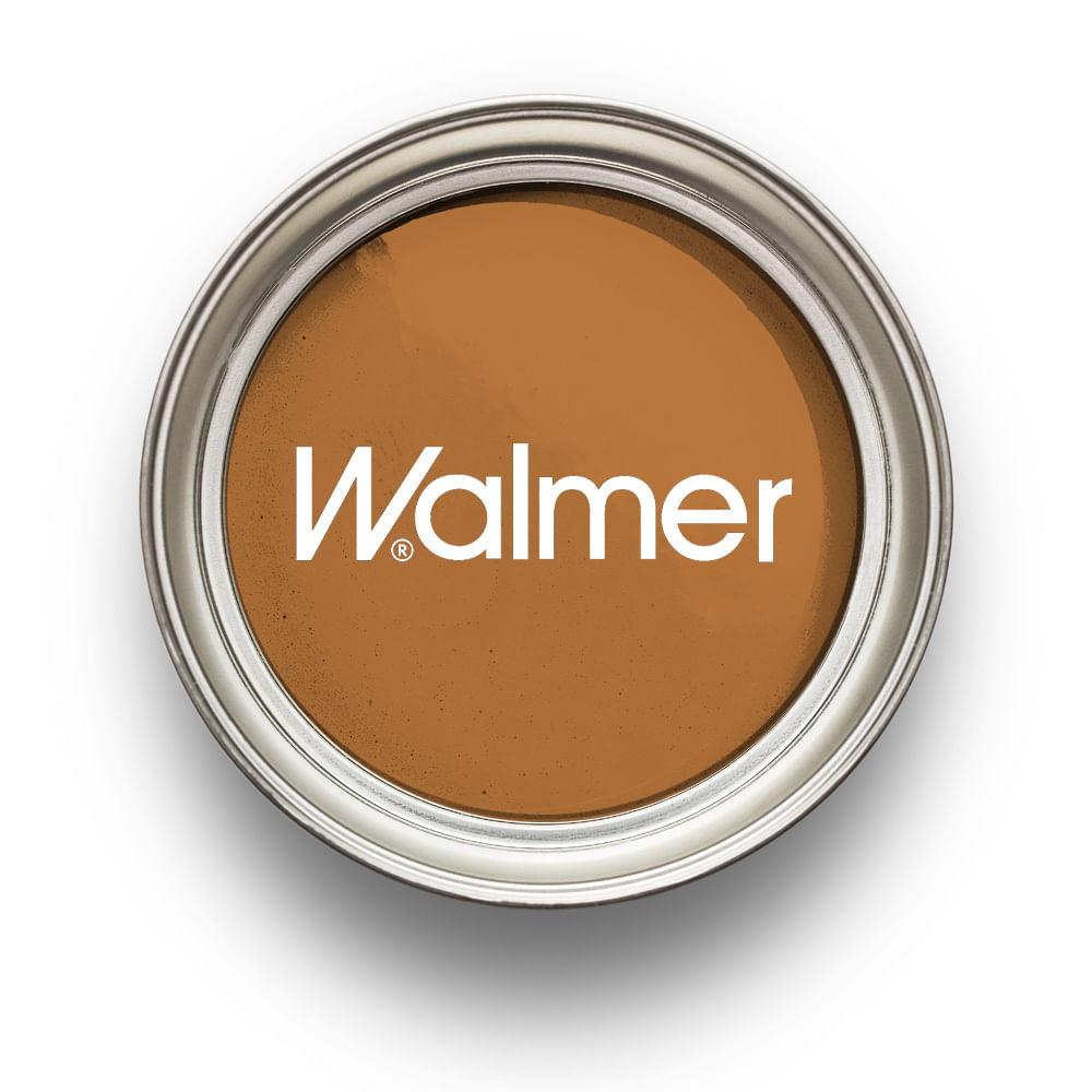 walmer-spicy