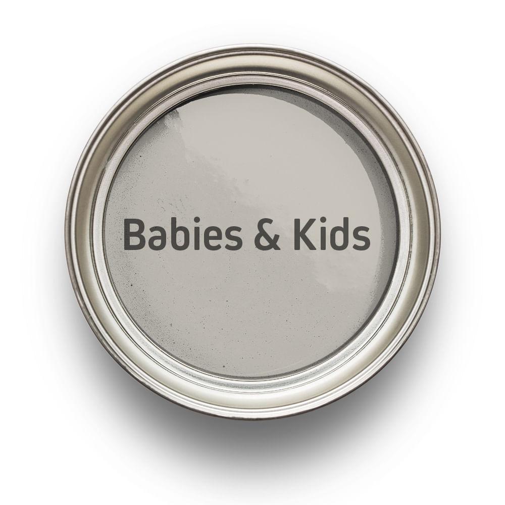 delfin-babies-kids